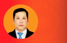 Ông Trần Hoàng Danh: Luôn giữ mối liên hệ mật thiết với Nhân dân