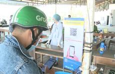 Nguy cơ dịch Covid-19 lan rộng, Thừa Thiên - Huế siết chặt nhiều hoạt động