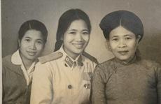 Cuộc thi viết 'Từ trong ký ức': Cứu sống chị gái từ lá thư gửi Thủ tướng