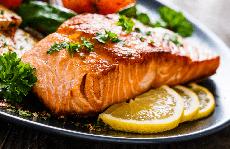 Ăn những món này, bớt sợ nhồi máu cơ tim do di truyền