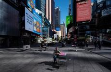 5 kịch bản 'giải cứu' New York