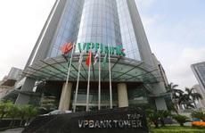 Moody's xem xét nâng hạng VPBank
