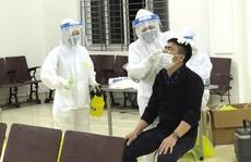 Thêm hàng chục ca mắc Covid-19, Bộ Y tế và Bắc Ninh họp trong đêm