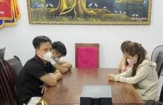 Đà Nẵng: Nhóm nam nữ mở 'tiệc ma túy' trong chung cư giữa mùa dịch