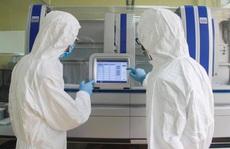 Trường hợp cấp bách, được chỉ định thầu mua sắm thiết bị chống dịch Covid-19