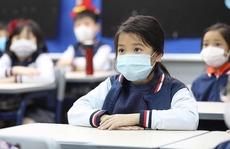 Bộ GD-ĐT cho phép kéo dài năm học đến sau ngày 31-5