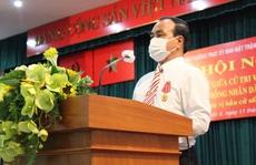 Doanh nhân muốn đóng góp cải cách đào tạo nguồn nhân lực