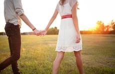 Hãy hiểu nhau để cùng làm chủ cuộc yêu