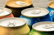 Uống thứ tưởng 'tốt cho sức khỏe', coi chừng đột quỵ, tổn thương não
