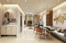 Lợi nhuận hấp dẫn từ thị trường căn hộ cao cấp cho thuê D-Homme