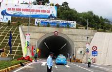 Tập đoàn Đèo Cả hiến kế 'ba chữ P' đầu tư hạ tầng giao thông