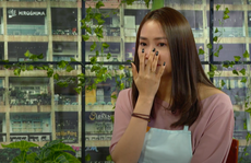 Vợ ca sĩ Lam Trường: 'Khi tôi cưới người nổi tiếng, mẹ là người khổ nhất'
