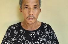 Quảng Bình: Bắt cậu ruột 51 tuổi hiếp dâm cháu gái 15 tuổi đến có thai