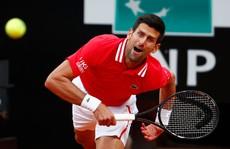 'Grand Slam thứ 5' sẽ trở lại vào tháng 10-2021