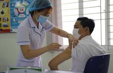 Hà Nội, TP HCM được phân bổ vắc-xin Covid-19 nhiều nhất trong đợt 3