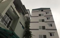 Cấp sổ đỏ cho chung cư mini: Nên hay không?