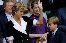 BBC bị cáo buộc gian dối trong cuộc phỏng vấn chấn động với Công nương Diana