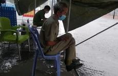 Hướng dẫn chi tiết phòng chống dịch Covid-19 trong ngày bầu cử