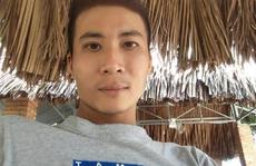 Chủ kho hàng nghi nhập lậu ở An Giang mua súng để… phòng thân