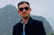 'Trùm' giang hồ Sơn 'lông' bị truy tố tội cố ý làm lộ bí mật nhà nước