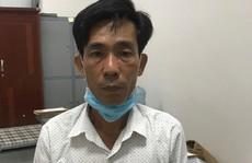 Khởi tố, bắt tạm giam Vũ Toàn về tội 'Giả mạo vị trí công tác'