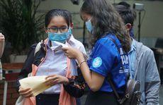 NÓNG: TP HCM giữ nguyên phương án thi lớp 10, tổ chức sau kỳ thi tốt nghiệp THPT