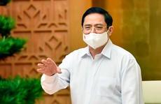 Tổng lực hỗ trợ Bắc Giang, Bắc Ninh