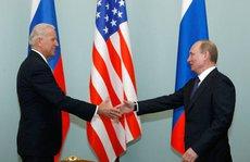 Tổng thống Nga - Mỹ bàn gì trong cuộc gặp không điều kiện?