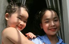 VÌ TUYẾN ĐẦU CHỐNG DỊCH COVID-19: Nhật ký gửi mẹ nơi tuyến đầu