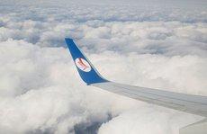 Cấm cửa máy bay Belarus, EU bị tố là 'không tặc'