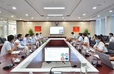 PC Quảng Ngãi: Đẩy mạnh việc thu hộ tiền điện qua ví điện tử VNPT Pay