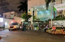 TP HCM: Thai phụ nghi mắc Covid-19 không liên quan Hội thánh truyền giáo Phục Hưng