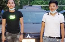 Khởi tố 2 đối tượng đưa 4 người Trung Quốc vượt biên vào Đà Nẵng, với giá 20 triệu đồng