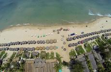 An Bàng, Mỹ Khê vào top 25 bãi biển đẹp nhất châu Á