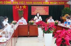 Danh sách 50 đại biểu trúng cử HĐND tỉnh Phú Yên