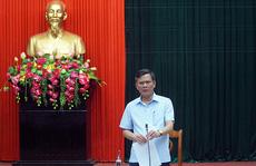 Quảng Bình công bố danh sách 50 đại biểu trúng cử HĐND tỉnh nhiệm kỳ 2021-2026