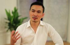 Diễn viên Chi Bảo: Từ thiện cần được làm như một nghề