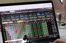 Giá tăng chóng mặt, mã nào vô địch trong nhóm 'cổ phiếu vua'?