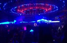 Đà Nẵng tạm dừng hoạt động quán bar, kaoraoke, vũ trường từ ngày 3-5