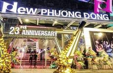 KHẨN: Tìm người đến bệnh viện, khách sạn, quán karaoke liên quan ca dương tính ở Đà Nẵng