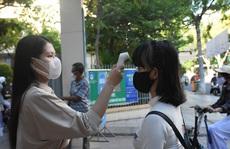 Đà Nẵng ra công văn khẩn cho học sinh, sinh viên nghỉ học vì dịch Covid-19