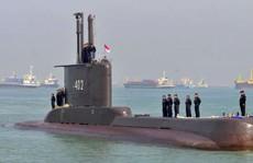 Indonesia muốn tăng gấp 3 số lượng tàu ngầm để ứng phó Trung Quốc