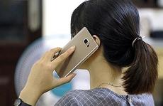 """Nghe cuộc điện thoại, tài khoản người phụ nữ bị """"bốc hơi"""" gần 1 tỉ đồng"""