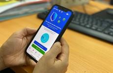 Người có smartphone nhưng không cài ứng dụng khai báo y tế có thể sẽ bị xử phạt