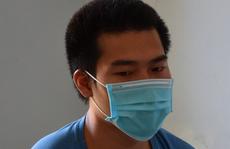 'Ăn quả lừa' lan đột biến, người đàn ông ở Quảng Nam mất 241 triệu đồng