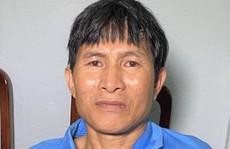 Cựu chủ tịch xã ở Lào Cai vào Thanh Hóa mua ma túy về bán kiếm lời