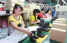 Ngừng việc do giãn cách xã hội, người lao động có được trả lương?
