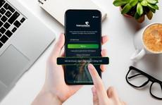 Vietcombank ra mắt dịch vụ mở tài khoản trực tuyến với công nghệ đột phá