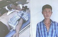 Sự thật vụ 2 người bị nhóm lạ mặt đánh đập dã man giữa khuya
