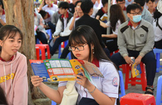 Học viện Hàng không Việt Nam tuyển 960 chỉ tiêu